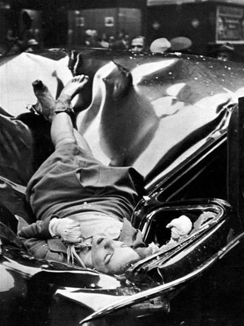 evelyn-mchale