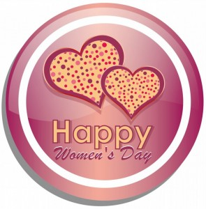 Womens-Day-Greeting-Card-Free-G