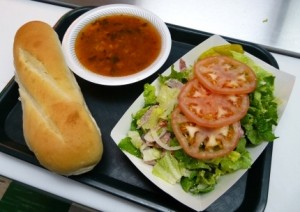 soup_salad_and_bread-2.22183209_std