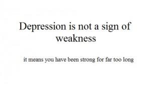 depression-long-quote-sad-strong-Favim.com-133141
