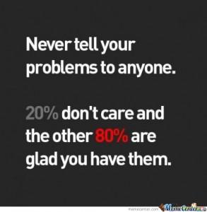 nobody-cares_c_178625