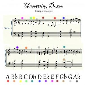 dozen-notes