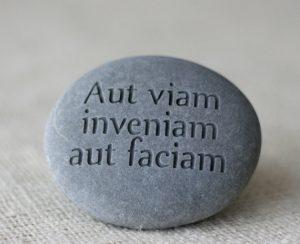 inveniam
