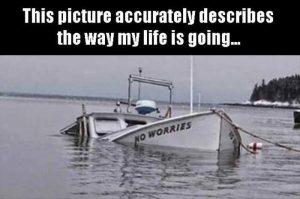 no-worries-sinking
