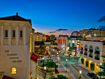Downtown_Florida